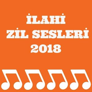İlahi Zil Sesleri 2018 for PC-Windows 7,8,10 and Mac