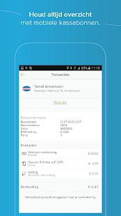 App MyOrder Refuelling and Parking APK for Kindle