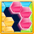 Block! Hexa.. file APK for Gaming PC/PS3/PS4 Smart TV