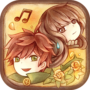 Lanota APK Cracked Download