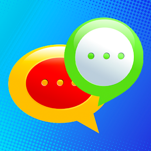SayHi, Chat for Everyone For PC / Windows 7/8/10 / Mac – Free Download
