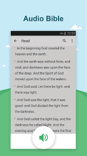App Bible App APK for Kindle