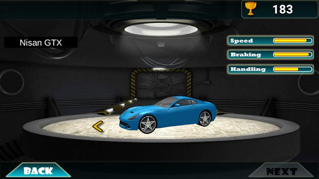 Super Duper Car Racing Games