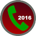 Download Call Recorder 2016 APK on PC
