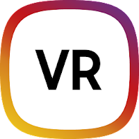 Samsung VR For PC (Windows And Mac)