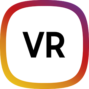Samsung VR for Android