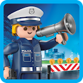 PLAYMOBIL Police APK for Kindle Fire