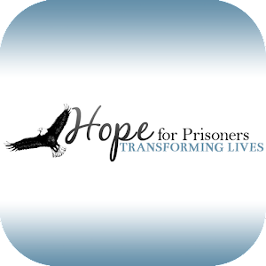 Download HOPE for Prisoners For PC Windows and Mac