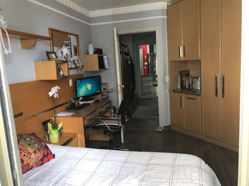 Apartamento para Locação - Santo Antônio