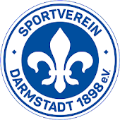 Download SV Darmstadt 1898 e.V. APK