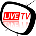 Download قنوات بث مباشر APK on PC
