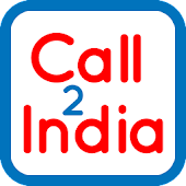 Download Call2India Cheap India Calls APK to PC