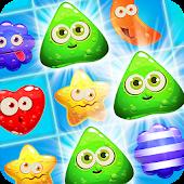 Game Gummy Dash APK for Windows Phone