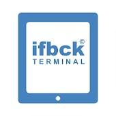 Download iFeedback® Terminal APK to PC