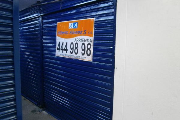 locales en arriendo guayaquil 594-10595