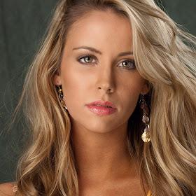 Blondscarf1.jpg