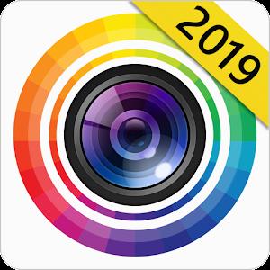 PhotoDirector Photo Editor App, Picture Editor Pro Online PC (Windows / MAC)