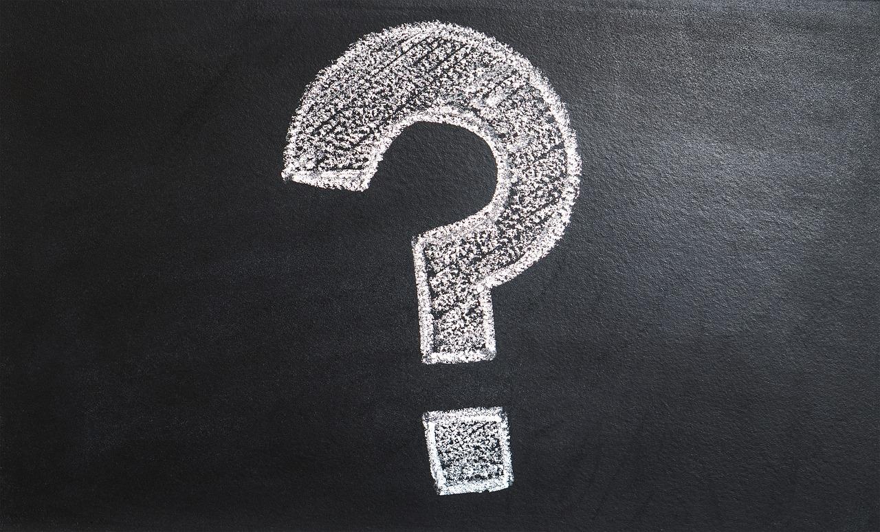 Como renovar a Licença Ambiental de Operação da sua empresa?
