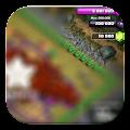 APK App FHx Server B TH11 for iOS