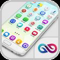 Theme for Samsung S7 Edge Plus