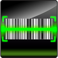Barcode Scanner APK for Blackberry
