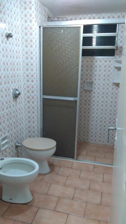 Apto 3 Dorm, Vila Marieta, Campinas (AP0598) - Foto 16