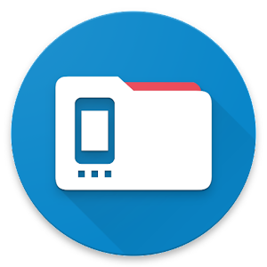 File Manager Pro Android TV - USB Storage, Rooted For PC / Windows 7/8/10 / Mac – Free Download