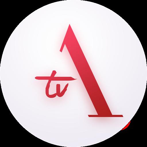 Android aplikacija Alternativna televizija na Android Srbija