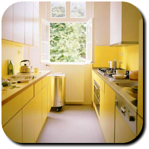 App painting kitchen cabinets apk for kindle fire for Kitchen cabinet app