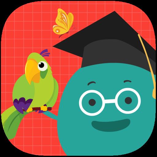 Biologi SMA : Kingdom Animalia (app)