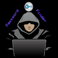 Download Password Finder recovery APK on PC