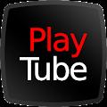 Play Tube Pro APK baixar