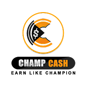 Free Download Champcash APK for Samsung