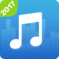 APK App Music Player for iOS