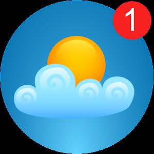 Weather Today App: Forecast, Radar, Clock & Widget For PC / Windows 7/8/10 / Mac – Free Download