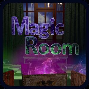 Magic Room For PC / Windows 7/8/10 / Mac – Free Download