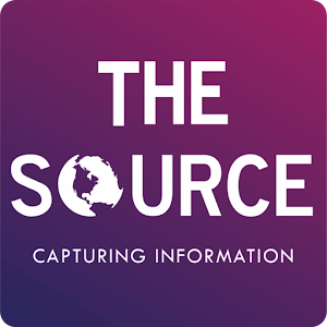 The Source Mobile App