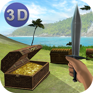 pirate bay island survival apk for windows phone android