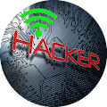 Download WIFI WPS WPA WPA2 Hack Prank APK to PC