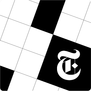NYTimes - Crossword For PC (Windows & MAC)