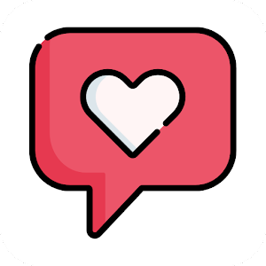 HelloDear - Online Dating App Online PC (Windows / MAC)