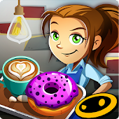 Download COOKING DASH APK to PC