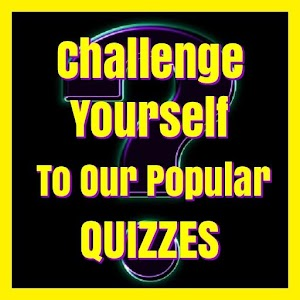 Download Try Our Popular Quizzes For PC Windows and Mac