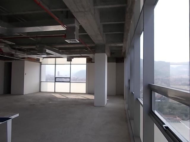oficinas en arriendo las casitas 594-15958