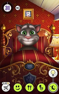 talking tom android software free download mobile9