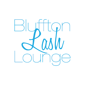 Download Bluffton Lash Lounge For PC Windows and Mac