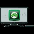 TRINITY TV - ТВ онлайн TV-Box