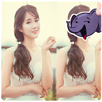 Sticker Face APK Image