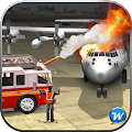 Emergency Rescue Urban City APK for Bluestacks