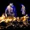 2138 jpg. Firework Jul-9-17-2138.jpg